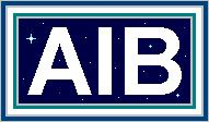 Astro Info Base